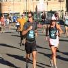 marathon_9070