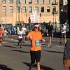 marathon_9071
