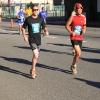 marathon_9075