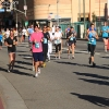 marathon_9076