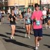 marathon_9077