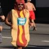 marathon_9081