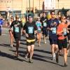 marathon_9083