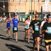 marathon_9084