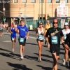 marathon_9085