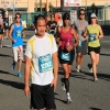 marathon_9087