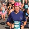 marathon_9091