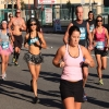 marathon_9092