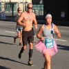 marathon_9095