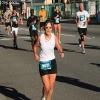 marathon_9099