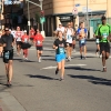 marathon_9101