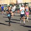 marathon_9104