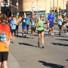 marathon_9105