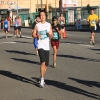 marathon_9108