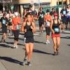 marathon_9110