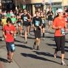 marathon_9111