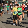 marathon_9112