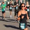 marathon_9114
