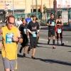 marathon_9116