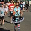 marathon_9118