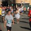 marathon_9119