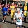 marathon_9120
