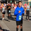 marathon_9121