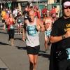 marathon_9122