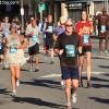 marathon_9126