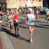 marathon_9132