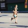 marathon_9134