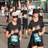 marathon_9142