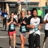 marathon_9143