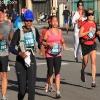 marathon_9147