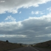 route66_7816