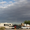 route66_7848