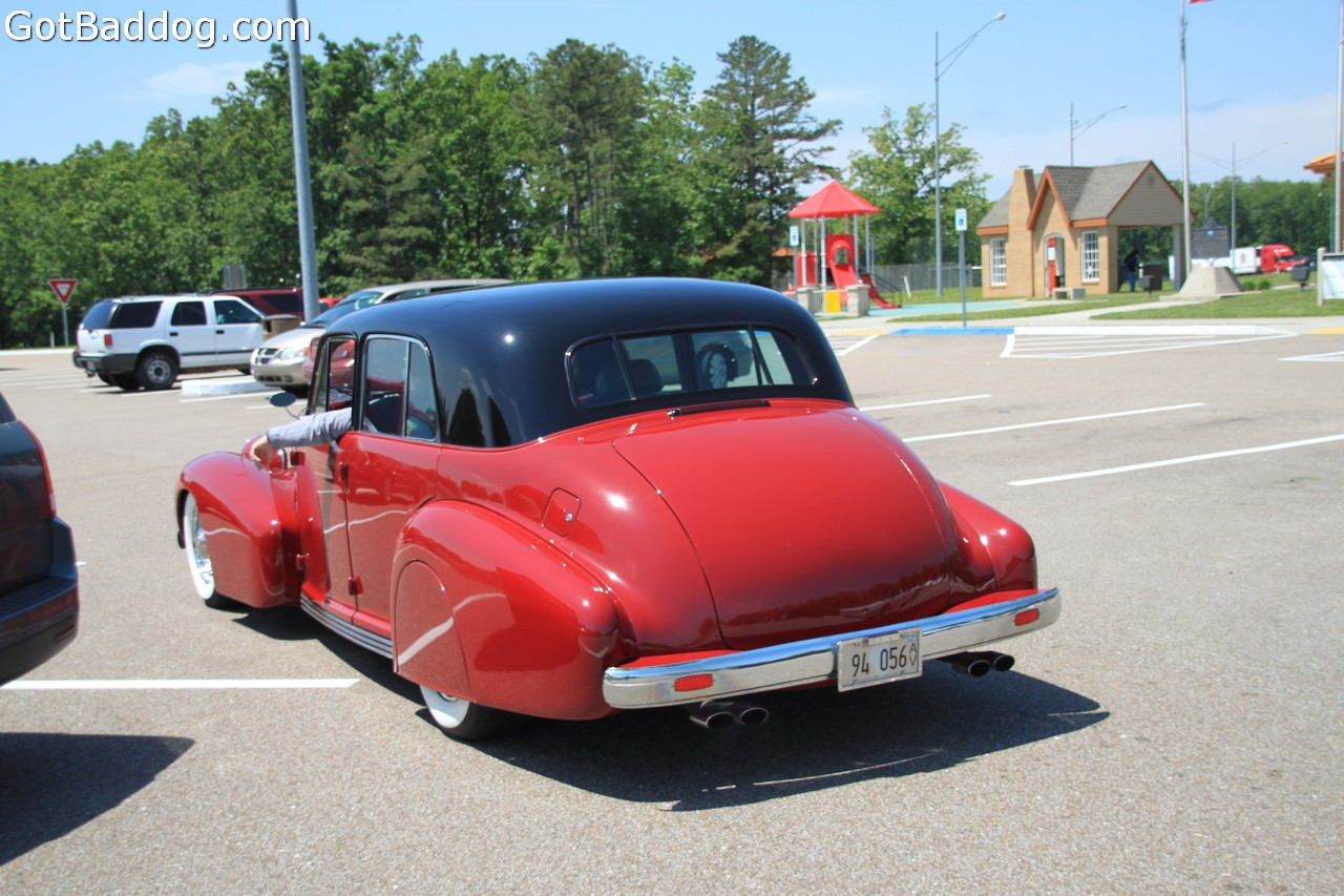 route66_7385