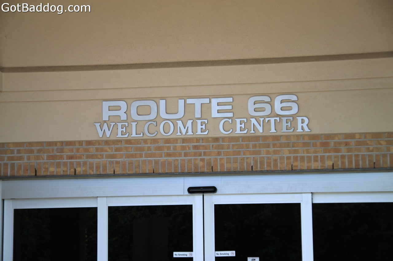 route66_7390