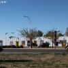 route66_7712