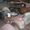 walnutgrove_10570