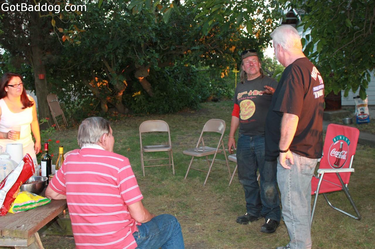 walnutgrove_10595