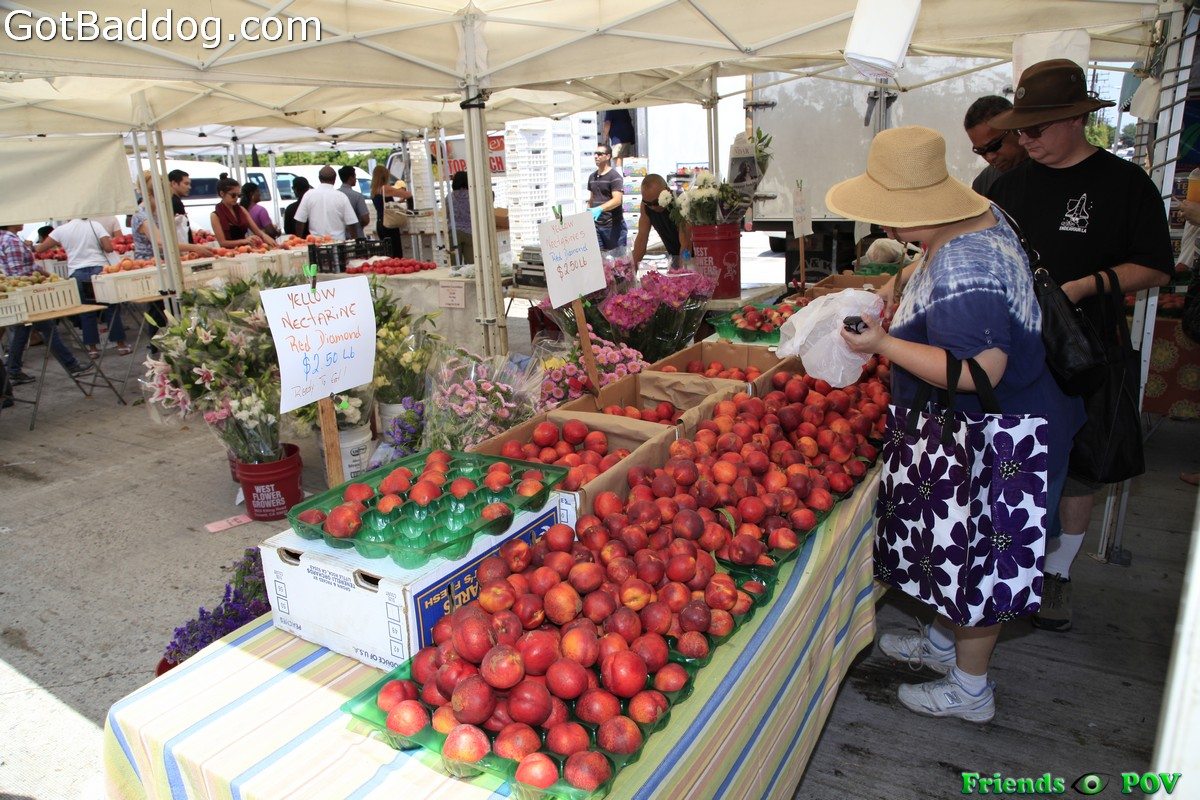 farmersmarket_5775