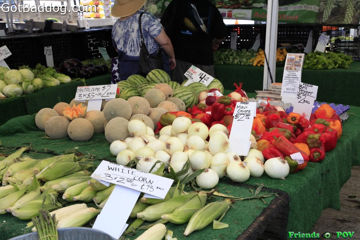 farmersmarket_5782