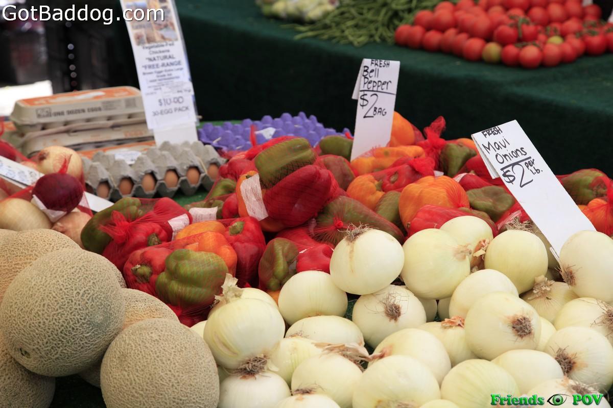 farmersmarket_5783