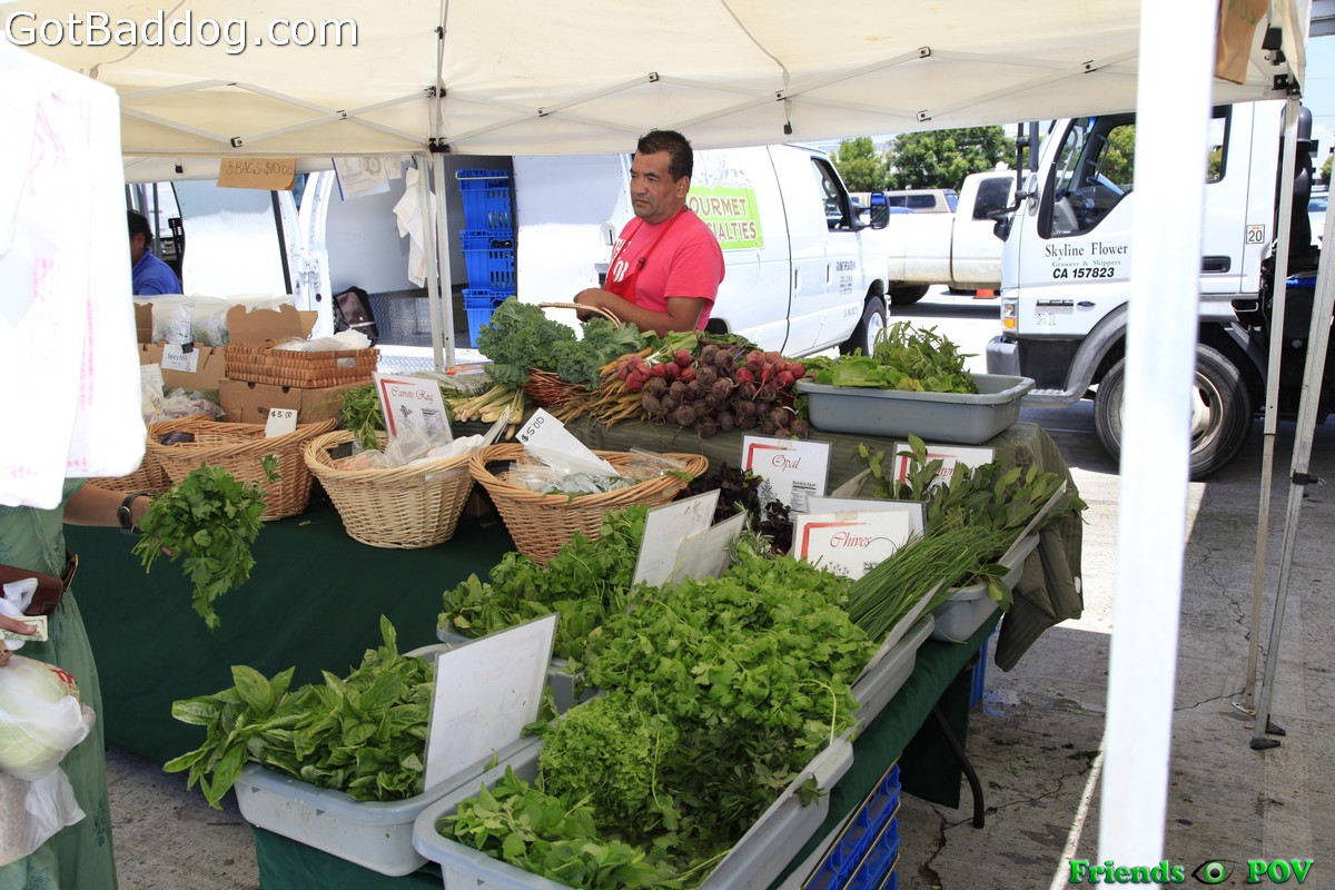 farmersmarket_5788
