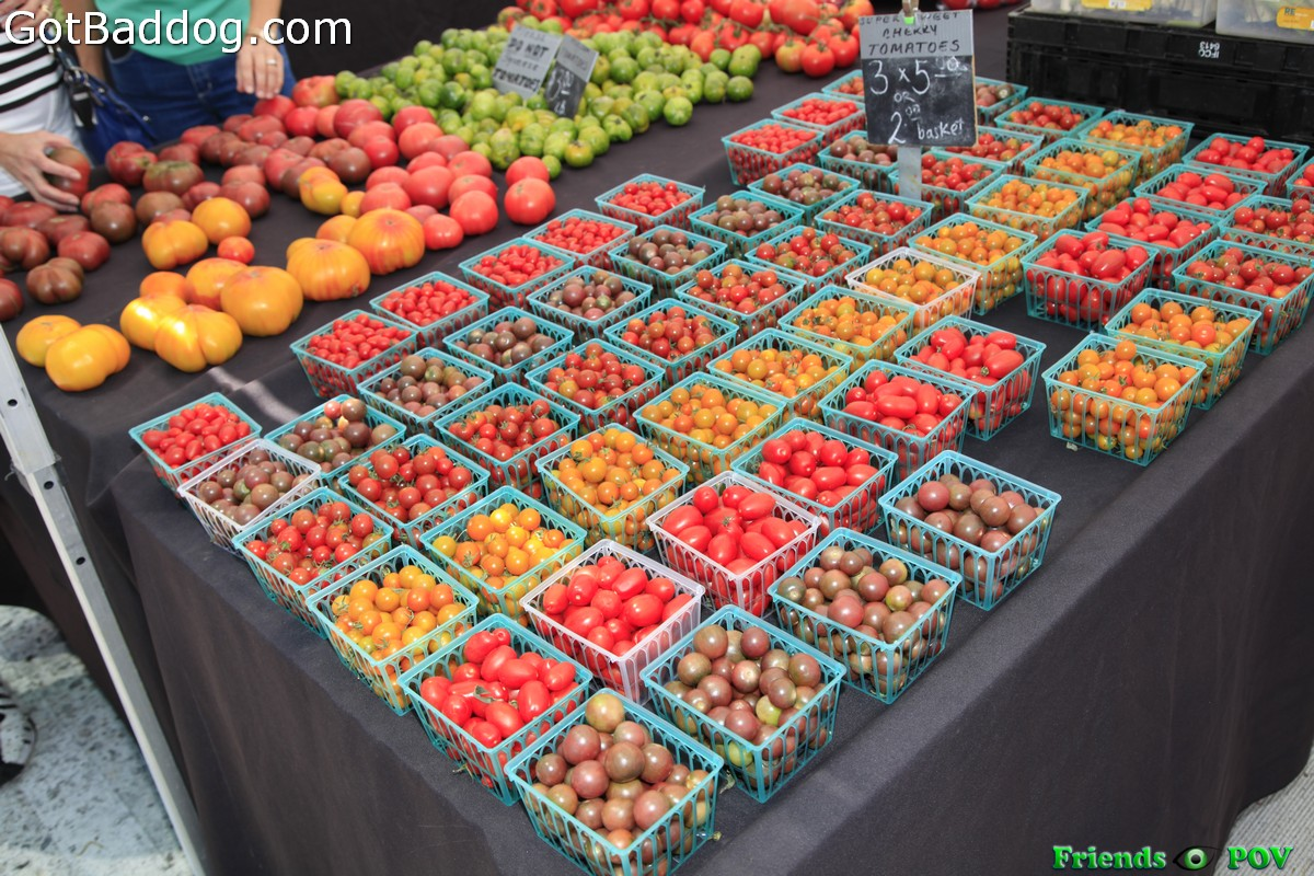 farmersmarket_5797