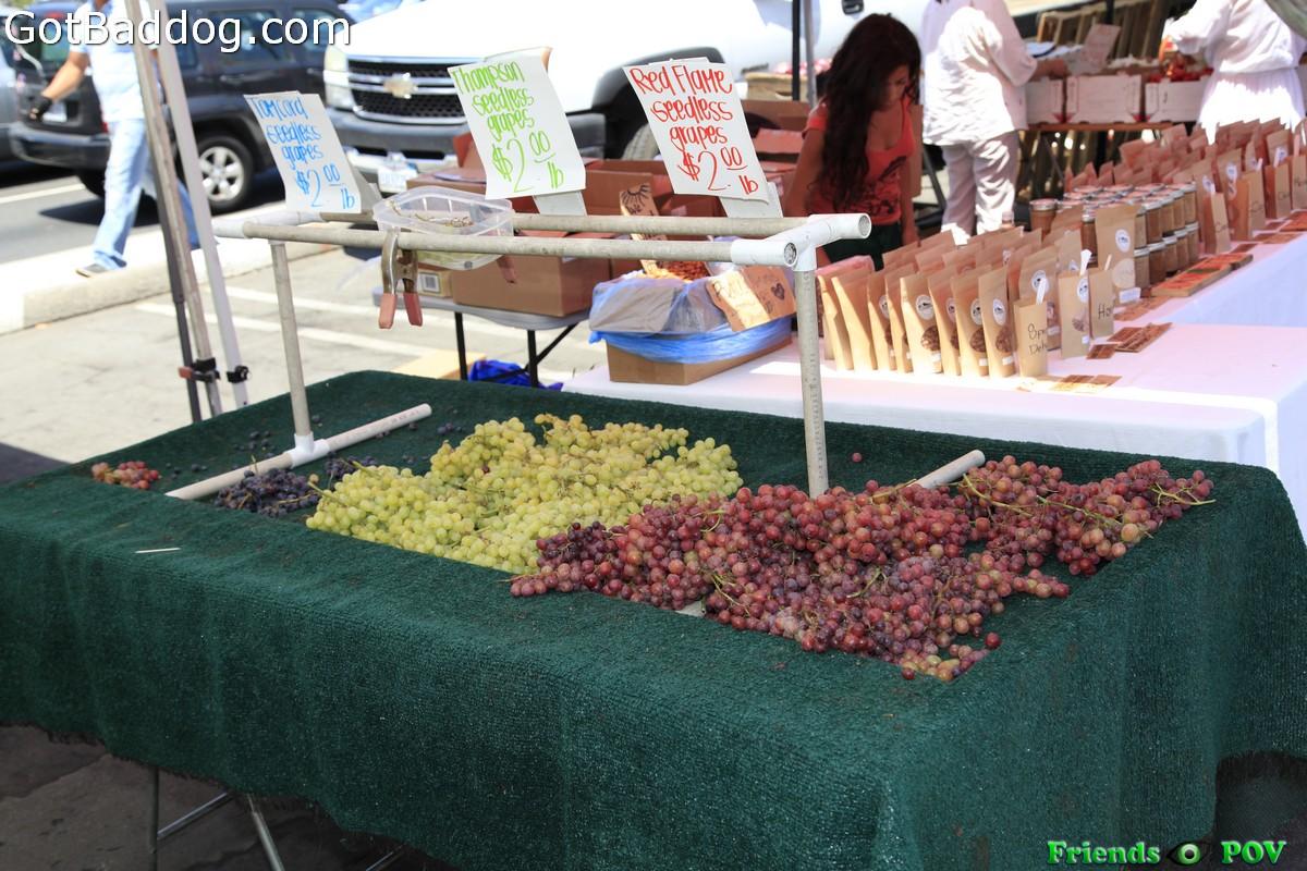 farmersmarket_5803