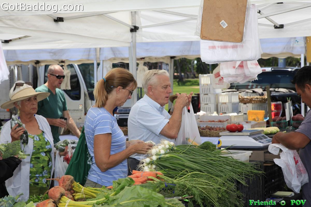 farmersmarket_5810