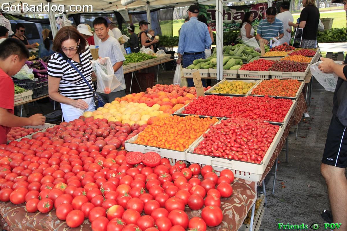 farmersmarket_5815