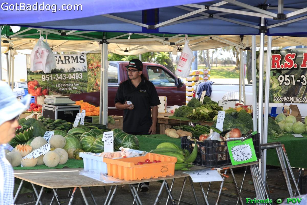 farmersmarket_5818